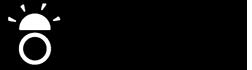 Orfèvre Edelsmederij